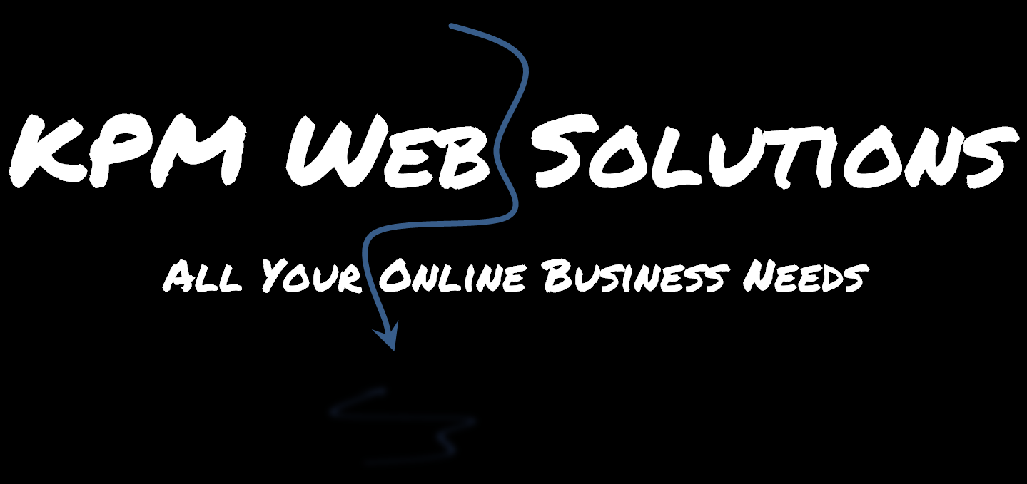 KPM Web Solutions